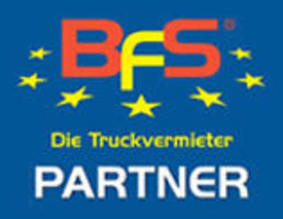 BFS - Business Fleet Services